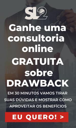 Consultoria Online Gratuita