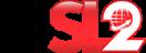 SL2 Consultoria